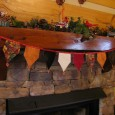 """<!-- AddThis Share Buttons above via filter on get_the_excerpt --> <div class=""""at-above-post-cat-page"""" data-url=""""https://www.not2crafty.com/2010/11/fall-fabric-garland-thanksgiving/"""" data-title=""""Fall fabric garland for Thanksgiving""""></div>   These flags are really easy to sew and make a great decoration for fall or for Thanksgiving.  Materials:  1/4 yd of coordinating fabrics ( I used five different fabrics) 3/4 yard [...]<!-- AddThis Share Buttons below via filter on get_the_excerpt --> <div class=""""at-below-post-cat-page"""" data-url=""""https://www.not2crafty.com/2010/11/fall-fabric-garland-thanksgiving/"""" data-title=""""Fall fabric garland for Thanksgiving""""></div><!-- AddThis Share Buttons generic via filter on get_the_excerpt --> <!-- AddThis Related Posts generic via filter on get_the_excerpt -->"""