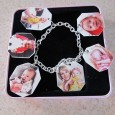 """<!-- AddThis Share Buttons above via filter on get_the_excerpt --> <div class=""""at-above-post-cat-page"""" data-url=""""https://www.not2crafty.com/2011/05/3657/"""" data-title=""""Photo bracelet made with Shrinky Dink paper for the printer.""""></div>  This project is easy to make and so much fun. I just found out about shrinky dink sheets for the printer and am so glad I did! I am going [...]<!-- AddThis Share Buttons below via filter on get_the_excerpt --> <div class=""""at-below-post-cat-page"""" data-url=""""https://www.not2crafty.com/2011/05/3657/"""" data-title=""""Photo bracelet made with Shrinky Dink paper for the printer.""""></div><!-- AddThis Share Buttons generic via filter on get_the_excerpt --> <!-- AddThis Related Posts generic via filter on get_the_excerpt -->"""