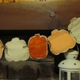 """<!-- AddThis Share Buttons above via filter on get_the_excerpt --> <div class=""""at-above-post-cat-page"""" data-url=""""https://www.not2crafty.com/2011/11/fabric-pumpkin-garland-thanksgiving/"""" data-title=""""Fabric pumpkin garland for Thanksgiving""""></div>   This fabric garland is made with coordinating fabrics and cotton quilt batting. I did a running stitch by hand around each pumpkin and then tied them together with embroidery [...]<!-- AddThis Share Buttons below via filter on get_the_excerpt --> <div class=""""at-below-post-cat-page"""" data-url=""""https://www.not2crafty.com/2011/11/fabric-pumpkin-garland-thanksgiving/"""" data-title=""""Fabric pumpkin garland for Thanksgiving""""></div><!-- AddThis Share Buttons generic via filter on get_the_excerpt --> <!-- AddThis Related Posts generic via filter on get_the_excerpt -->"""