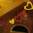 """<!-- AddThis Share Buttons above via filter on get_the_excerpt --> <div class=""""at-above-post-cat-page"""" data-url=""""https://www.not2crafty.com/2012/01/glittery-string-hearts-valentines-day/"""" data-title=""""Glittery string of hearts for Valentines Day""""></div>   I made these strings of hearts using o rings (in the jewelry section of craft stores) and the glittery hearts were from Wal Mart and only cost .97 cents [...]<!-- AddThis Share Buttons below via filter on get_the_excerpt --> <div class=""""at-below-post-cat-page"""" data-url=""""https://www.not2crafty.com/2012/01/glittery-string-hearts-valentines-day/"""" data-title=""""Glittery string of hearts for Valentines Day""""></div><!-- AddThis Share Buttons generic via filter on get_the_excerpt --> <!-- AddThis Related Posts generic via filter on get_the_excerpt -->"""