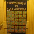 """<!-- AddThis Share Buttons above via filter on get_the_excerpt --> <div class=""""at-above-post-cat-page"""" data-url=""""https://www.not2crafty.com/2012/10/countdown-halloween-chart-felt/"""" data-title=""""Countdown to Halloween chart made from felt.""""></div>   Waiting for Halloween is so hard for the little ones so this countdown wall hanging can help them understand how many days they have to go until the big [...]<!-- AddThis Share Buttons below via filter on get_the_excerpt --> <div class=""""at-below-post-cat-page"""" data-url=""""https://www.not2crafty.com/2012/10/countdown-halloween-chart-felt/"""" data-title=""""Countdown to Halloween chart made from felt.""""></div><!-- AddThis Share Buttons generic via filter on get_the_excerpt --> <!-- AddThis Related Posts generic via filter on get_the_excerpt -->"""