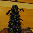 """<!-- AddThis Share Buttons above via filter on get_the_excerpt --> <div class=""""at-above-post-cat-page"""" data-url=""""https://www.not2crafty.com/2012/10/glittery-halloween-tree-vase-filler-foam-balls/"""" data-title=""""Glittery Halloween tree made with vase filler foam balls.""""></div>    This Halloween tree has flying bats and is topped with a witch on a broom. This would make a great centerpiece or companion to the glittery garland project. [...]<!-- AddThis Share Buttons below via filter on get_the_excerpt --> <div class=""""at-below-post-cat-page"""" data-url=""""https://www.not2crafty.com/2012/10/glittery-halloween-tree-vase-filler-foam-balls/"""" data-title=""""Glittery Halloween tree made with vase filler foam balls.""""></div><!-- AddThis Share Buttons generic via filter on get_the_excerpt --> <!-- AddThis Related Posts generic via filter on get_the_excerpt -->"""