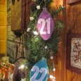 """<!-- AddThis Share Buttons above via filter on get_the_excerpt --> <div class=""""at-above-post-cat-page"""" data-url=""""https://www.not2crafty.com/2012/12/countdown-christmas-garland/"""" data-title=""""Countdown to Christmas garland""""></div> obby Lobb   This Christmas countdown garland is made from felt and is very quick and easy to make. You can buy felt numbers that can be either glued on or [...]<!-- AddThis Share Buttons below via filter on get_the_excerpt --> <div class=""""at-below-post-cat-page"""" data-url=""""https://www.not2crafty.com/2012/12/countdown-christmas-garland/"""" data-title=""""Countdown to Christmas garland""""></div><!-- AddThis Share Buttons generic via filter on get_the_excerpt --> <!-- AddThis Related Posts generic via filter on get_the_excerpt -->"""